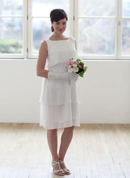 garde robe femme 50 ans robe de ceremonie mariage femme 50 ans