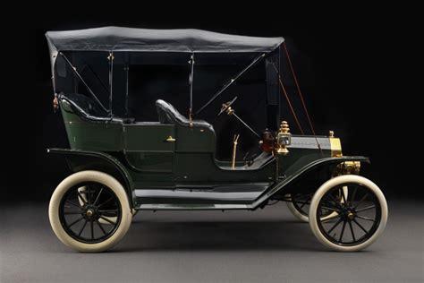 car repair manual download 1909 ford model t auto manual the revs institute 1909 ford model t touring