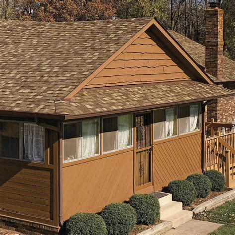 veneer u0026 color 100 8 best siding options compare veneer