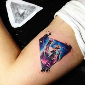 watercolor tattoos manchester 1000 ideas about galaxy tattoos on galaxy