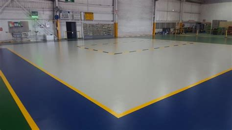 Garage Floor Paint Aldi Floor Sealing 171 Valentinespainting