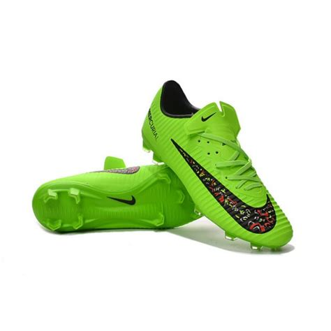 nike vapor football shoes nike mercurial vapor 11 fg firm ground football shoes
