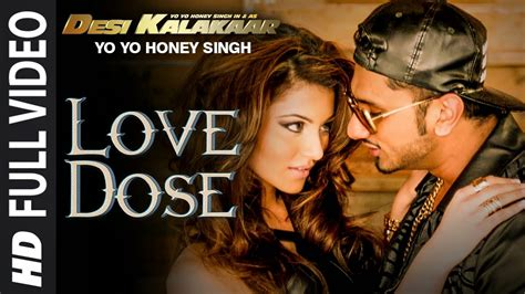 Full Hd Video Love Dose Download | love dose full video song free download 24vdo download