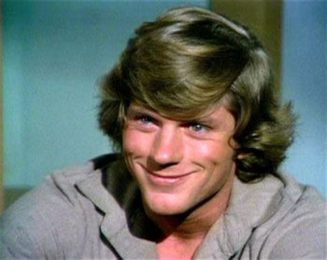 pin by diane seren on little house on the prairie pinterest dean butler played almanzo wilder little house on the