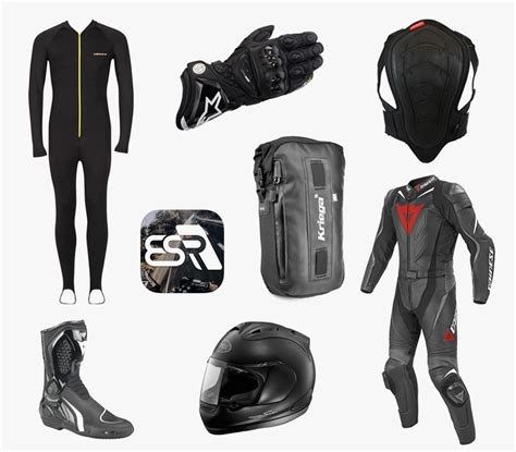 motorcycle gear motorcycle apparel boots and accessories motorcycle avatar