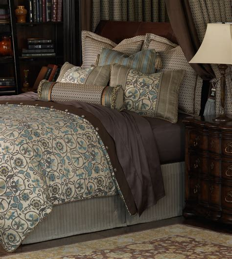 eastern accents bedding discontinued luxury bedding by eastern accents chapman collection