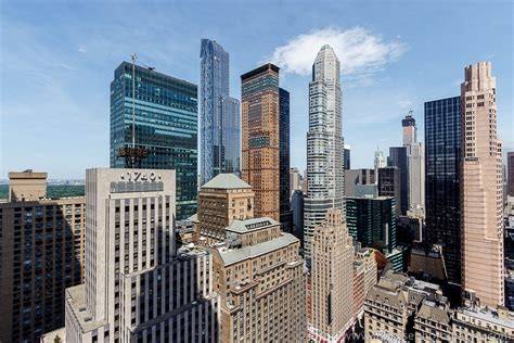 floor ls manhattan new york 28 images 5th avenue