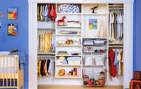 business spotlight california closets brentwood home page