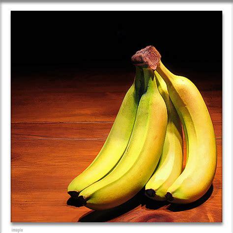 Keripik Pisang Kapas artikel banana