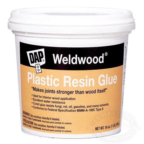 boat building wood glue pdf resorcinol wood glue boat building training