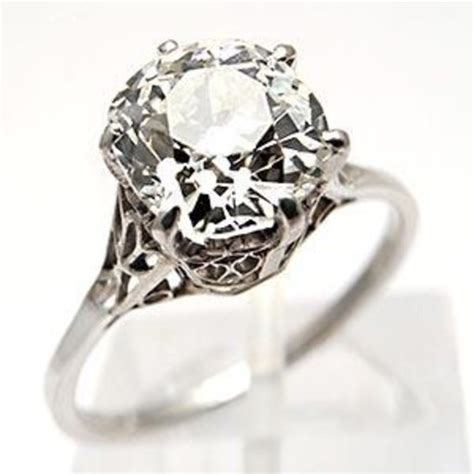 cher lloyd engagement ring price 171 buy me a rock