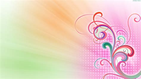 beautiful graphic design beautiful hd high resolution vector graphic wallpapers