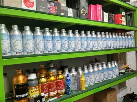 Agen Parfum Isi Ulang distributor bibit parfum original botol parfum isi ulang