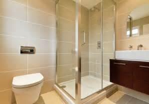 30 awe inspiring small bathroom design ideas creativefan