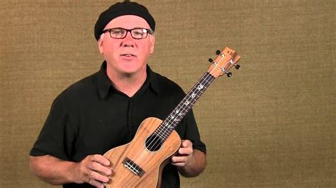 ukulele lessons youtube 26 basic ukulele lessons 1 what is a ukulele youtube