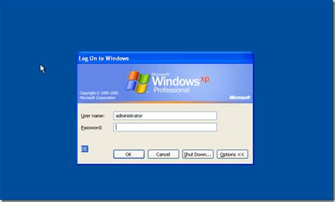 change keyboard layout at login windows xp change default keyboard layout during log on