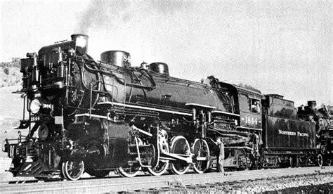 Oli Petro Trans Hd 50 la evolucion trasporte llegaron los trenes