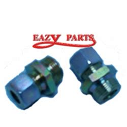 Repair Kit Air Drayer Dr31 Hntc sx1600101 brake valves repair kits japanese truck replacement parts for isuzu trucks