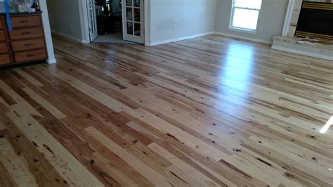 hardwood flooring refinishing boise gurus floor