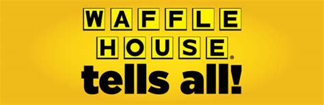 Waffle House Corporate Number 28 Images 10 Unforgettable Atlanta Museums You May