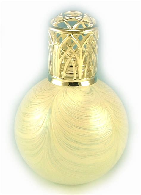 Catalytic L Fragrance by Eugenie Catalytic Fragrance L By Les Provencales Ambiences