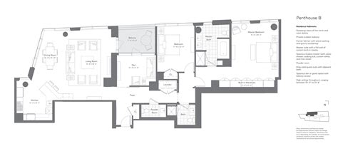 boston college floor plans boston college floor plans boston 28 images spacious