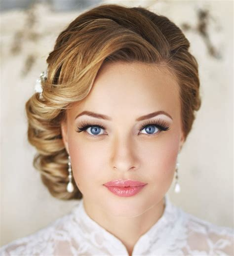 Wedding Guest Hairstyles 2015 by 20 Best Wedding Guest Hairstyles For 2016