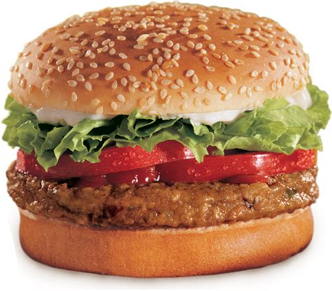 vegetarian burger recipe dishmaps