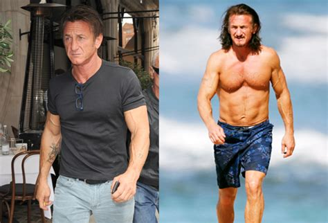 supplement used by actors what supplements does penn use