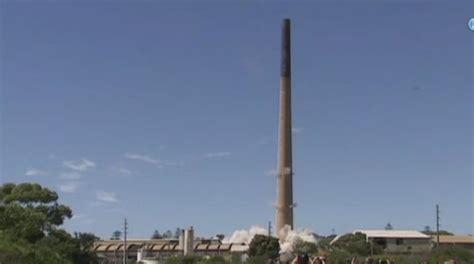 chiminea sydney s 237 dney derrumba su chimenea m 225 s alta