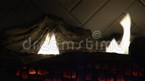 Free Fireplace Loop by Fireplace Loop Still Stock 50070273