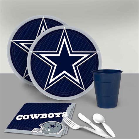 dallas cowboys bathroom decor nfl dallas cowboys decorative bath collection bath towel