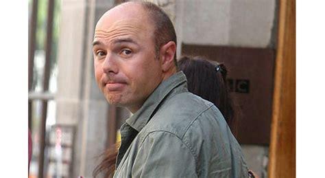 karl pilkington suzanne suzanne karl pilkington www pixshark com images