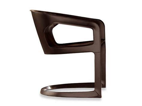 sedie minotti twombly sedia di minotti decor