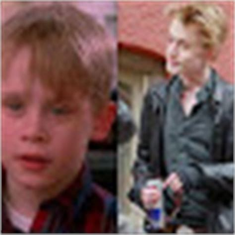 home alone actor in drugs home alone super actor suffers drug addict chibizy s blog