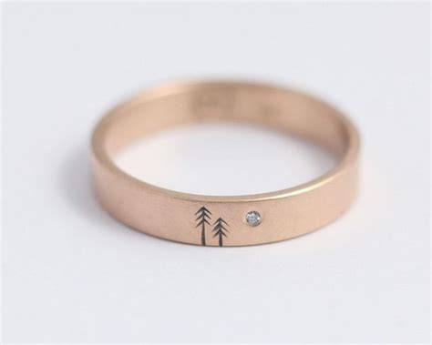 minimalist wedding rings minimalist wedding rings wedding corners