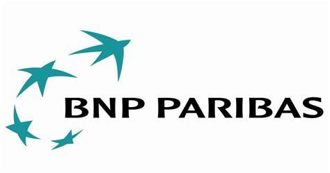 bnp paribas bank bnpparibas bnp paribas hires royal bank of scotland
