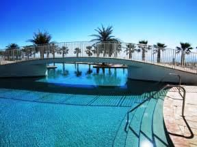 Ocean Shores Vacation Rental Homes - welcome to prickett properties