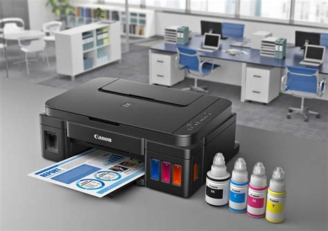 best printers best printers 2018 review updater
