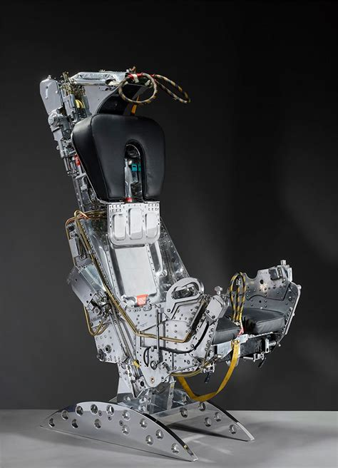 martin baker ejection seat office chair intrepid design the of aviation parts privatefly