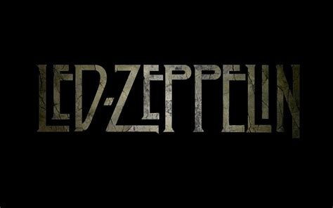 desktop wallpaper led zeppelin musiclipse a website about the best music of the moment
