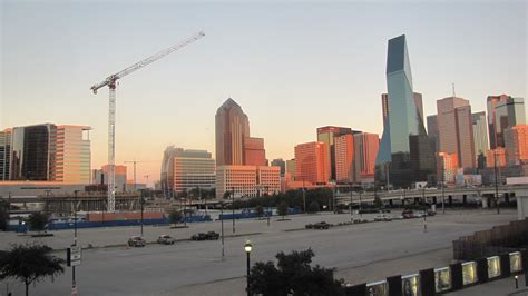 dallas housing market 2014 housing urban development budget proposal may assist in u s real estate market