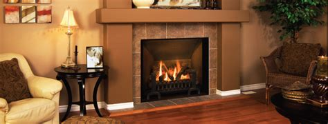 Marble Fireplace Cleaner by How To Clean A Marble Fireplace Paramount Marble