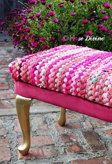 rug bench 17 best ideas about piano bench on pinterest digital piano upright piano and sheet