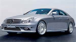 Used Cars Us Specs Germany Mercedes Used Cars For Sale In Germany