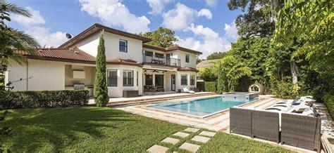 palm beach house palm beach farms homes east boca raton real estate