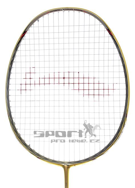 Raket Lining Woods N80 badmintonov 225 raketa li ning woods n80 sport pro tebe