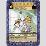 Seraphimon And Magnadramon | 343 x 475 jpeg 34kB