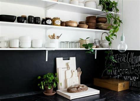 Ich Suche Eine Küche by K 252 Che Schwarz Hochglanz Empfindlich