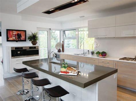 kitchen design sussex inspiration gallery cambria sussex dark taupe